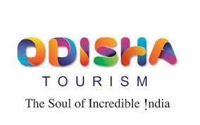 odisha toursin